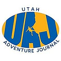 Utah Adventure Journal