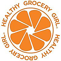 Healthy Grocery Girl