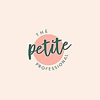 The Petite Professional