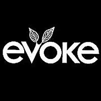Evoke Healthy Foods - Natural and Organic Muesli