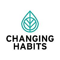 Changing Habits | Nutritionist And Real Food Advocate