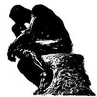 Evolutionary Philosophy - Blog