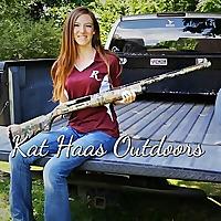 Kat Haas Outdoors