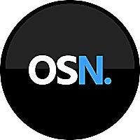 OrthoSpineNews
