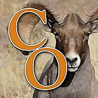 Colorado Outdoors Online