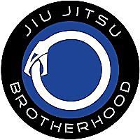 Jiu-Jitsu Brotherhood | Grappling & Brazilian Jiu Jitsu Videos and Techniques