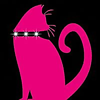 The Cat's Meow Rescue - Blog