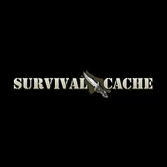 SurvivalCache   The Gear Site for Survivalists