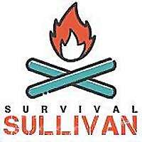 Survival Sullivan