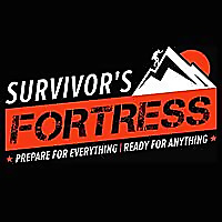 Survivor's Fortress