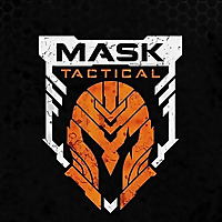 Mask Tactical   Survival Blog
