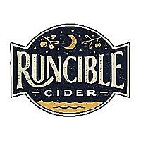 Runcible Cider