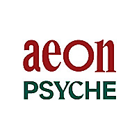 Aeon - A World of Ideas