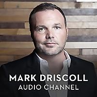 Mark Driscoll