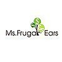 Ms Frugal Ears