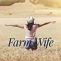 The Frugal Farm Wife
