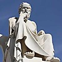 Philosophy Corner: Popularizing Philosophy