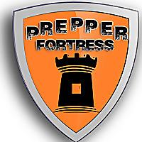 PrepperFortress