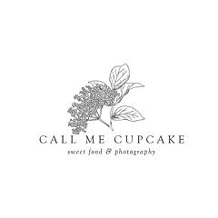 Call Me Cupcake Blog