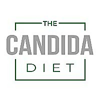 The Candida Diet