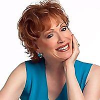 Ann Louise Gittleman's Blog
