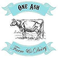 One Ash Homestead