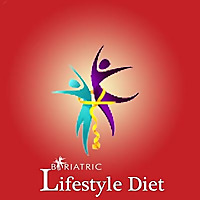 Bariatric Lifestyle Diet