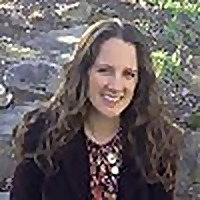 Mitcha Rachia Vermont Homestead Blog
