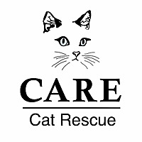 C.A.R.E.--Cat Adoption and Rescue Efforts