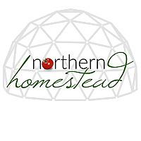 Northern Homestead