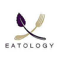Eatology | Healthy Diet Meal Plan Delivery in Hong Kong