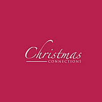 Christmas Connections Blog
