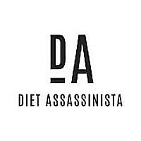 Diet Asssassinista