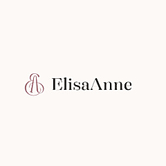 ElisaAnne Calligraphy