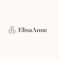 ElisaAnne | Blog