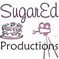 Sugared Productions Blog