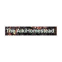 Aiki Homestead