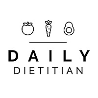 Daily Dietitian