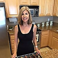 Low Carb Dietitian Blog
