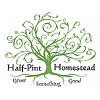 Half-Pint Homestead