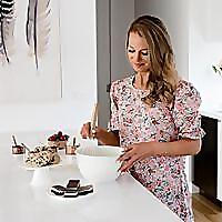 Bake Play Smile » Desserts
