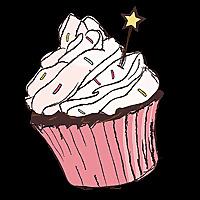 The Baking Fairy » Dessert