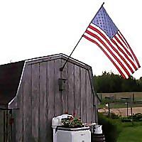 HomeSteading Freedom