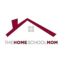 TheHomeSchoolMom