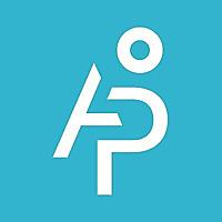Alpha Omega Publications Blog