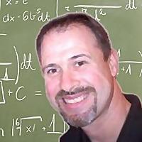 Homeschool Math Blog