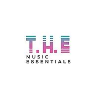 T.H.E Music Essentials