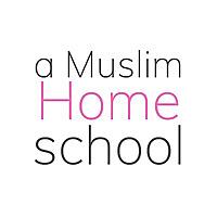 A Muslim Homeschool