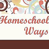 Homeschool Ways