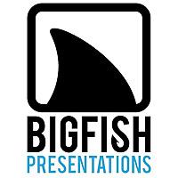 Big Fish Presentations